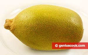 """Kiwi giallo """"golden kiwi"""""""