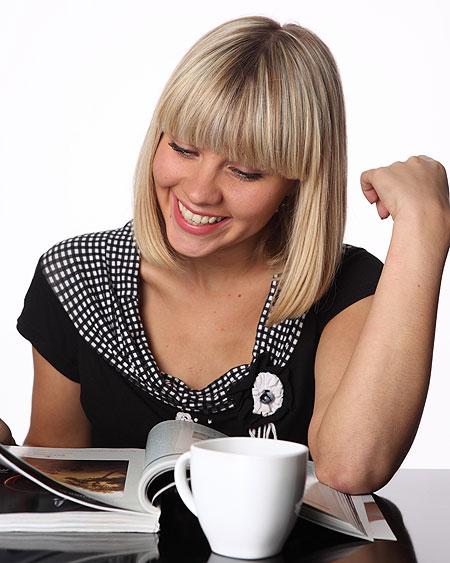 Il tè protegge la salute delle donne