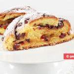 Fette di Torta Angelica