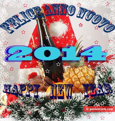 ANNO2014 copy