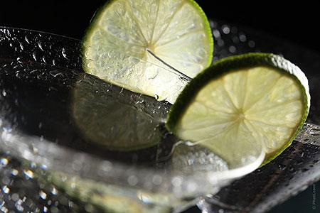 Alcool drink