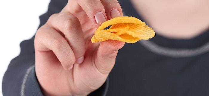 4 abitudini alimentari fanno invecchiare