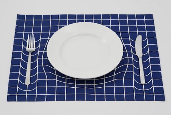 tovaglietta da  tavola